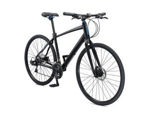 Schwinn Vantage F3 700c Hybrid Road Bike