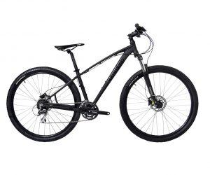 Tommaso Gran Sasso 29er Mounain Bike Hardtail